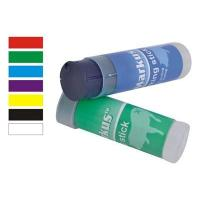 Buy cheap Agriculture Crayon product