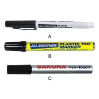Buy cheap Agriculture Ear Marking Pen product