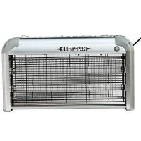 Buy cheap Agriculture 30W Electric Fly Killer product