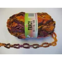 Buy cheap knitting yarns Railway Yarn 1 product