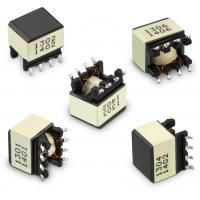 Buy cheap GDTI Gate-Drive-Transformer from wholesalers