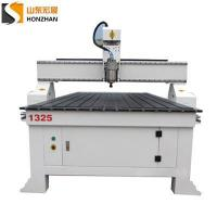 Buy cheap HZ-R1325 Wood CNC Router from wholesalers