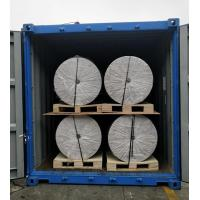 Buy cheap Abrasive VF sea shipment from wholesalers