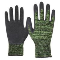 Buy cheap Cut Resistant Glove product