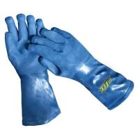 Buy cheap Chemical and Cut Resistant Gloves from wholesalers