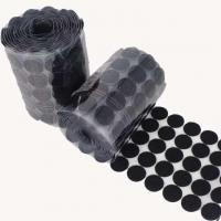 Buy cheap Product 100% Nylon velcro In China from wholesalers