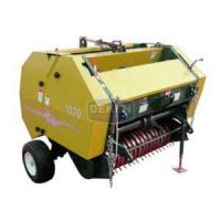 Buy cheap RX1070 Hay Baler from wholesalers