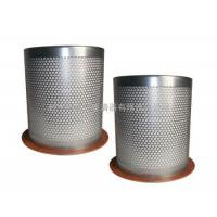 Buy cheap filtering series 91101-020 from wholesalers