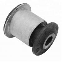 Buy cheap SUSPENSION BUSHING from wholesalers