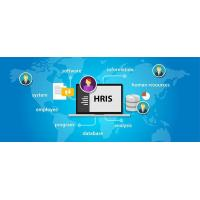 Quality hris systems for sale