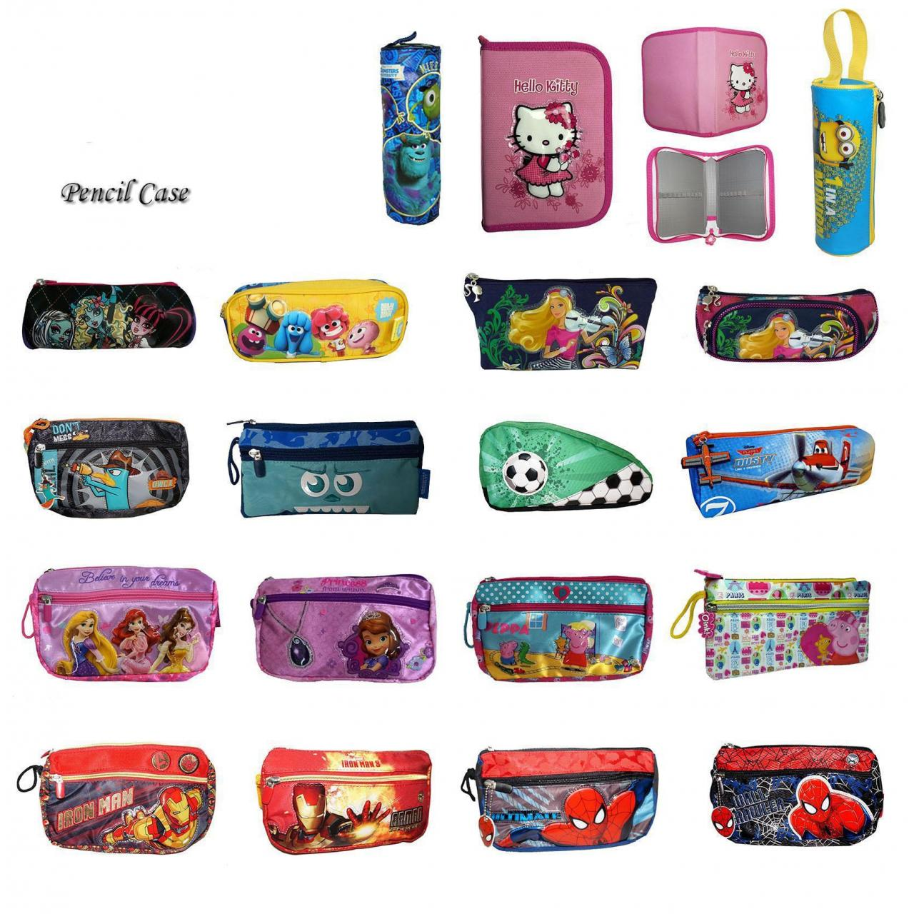 Buy cheap pencil case product