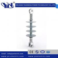 China Dead End Insulator on sale