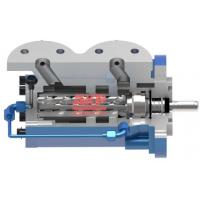 Buy cheap Pressure Machine Tool Cooling Pump from wholesalers
