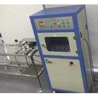 Buy cheap Test Instrument Automatic Voltage Tester WDY-I from wholesalers