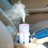 Buy cheap Humidifier from wholesalers