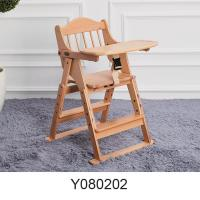 Buy cheap Kids furniture from wholesalers