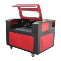 Buy cheap 1390 laser engraving and cutting machine from wholesalers