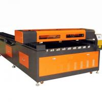 Buy cheap 1325 CO2 Laser cutting machine from wholesalers