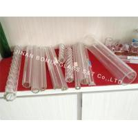 Buy cheap Borosilicate Glass from wholesalers