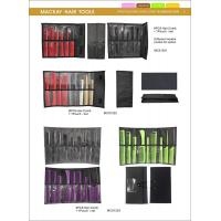Buy cheap HAIR COLOR BRUSH BOWL Carbon comb set from wholesalers