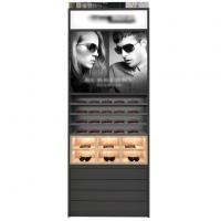 Buy cheap Sunglass Display Shelf for Optical Shop Design from wholesalers