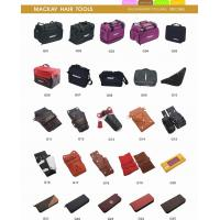 Buy cheap salon tool bag from wholesalers
