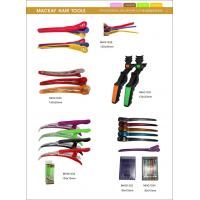 Buy cheap OTHER TOOLS salon clip4 from wholesalers