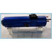 Buy cheap High speed motorized spindle NF100 from wholesalers