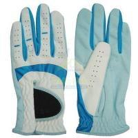 Buy cheap glove gloves6 product