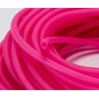 Buy cheap HOLLOW POLE ELASTIC(3mm*4mm) from wholesalers