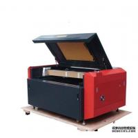 Buy cheap Acrylic Plastic Wood Pvc Board Co2 Laser Cutting Machine For from wholesalers
