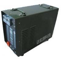 Buy cheap Regulated power supply from wholesalers
