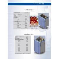Buy cheap WT - H650 series inverter from wholesalers