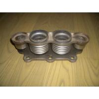 Buy cheap exhaust and intake valves F-001(Flange) from wholesalers