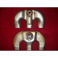 Buy cheap exhaust and intake valves Diesel DPFs/DOCs from wholesalers