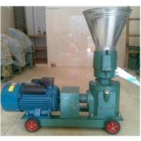 Buy cheap Feed Pellet Machine-BZ-350 from wholesalers