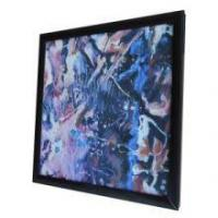 Buy cheap ETL Listed Eco-Space Heating Panel from wholesalers