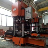 Buy cheap MMVV-800 tile press machine from wholesalers
