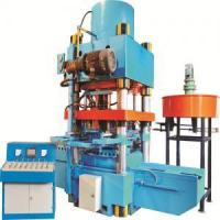 Buy cheap MM-800 Tile press Machine from wholesalers