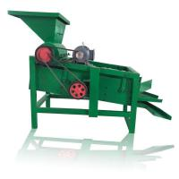 Buy cheap Sheller series Camellia Peeling Machine product