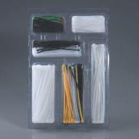 Buy cheap PACKING OF SERIES C1350PCS PACKING from wholesalers