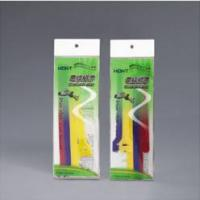 Buy cheap D.I.Y PACKETS SERIES from wholesalers