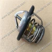 Buy cheap 372-1306020 Chery QQ3 Thermostat 3721306020 product