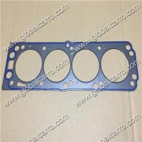 Buy cheap 92089943 GM Opel Corsa Cylinder Head Gasket product
