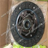 Buy cheap S21-1601030 Chery Clutch Disc S211601030 product