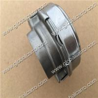 Buy cheap ZM001D-1601308 Great Wall Hover H5 Clutch Release Bearing ZM001D1601308 product