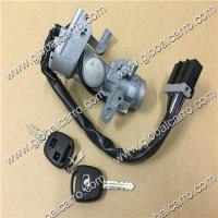 Buy cheap 3704100-P00 Great Wall Wingle Ignition Switch 3704100P00 product