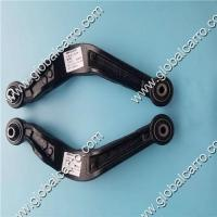 Buy cheap 13318345 13318344 GM Opel Insignia Control Arm product