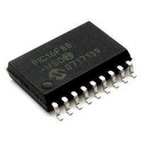 China SMD ICS Integrated Circuits on sale