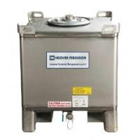 China Metal Intermediate Bulk Containers on sale